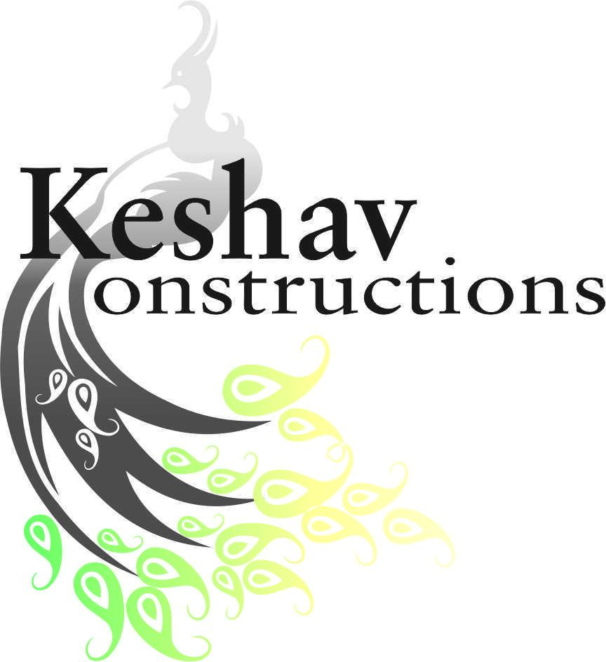 Keshav Constructions